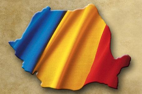 Olimpicii la geografie din Neamț sunt printre cei mai buni din țară