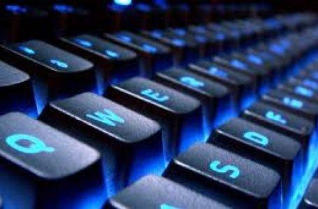 Cel mai bun olimpic la informatică din țară este din județul Neamț