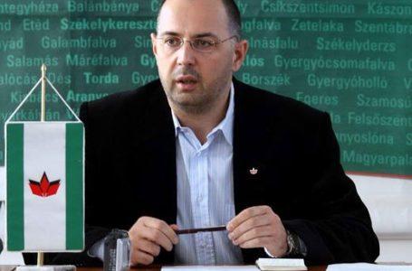Cum a scos UDMR în județul Neamț aproape 1.700 voturi cu doar 98 etnici declarați?!