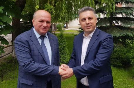 PNL Neamț, câștigătorul moral al referendumului din județ! Urmează și electoral?!