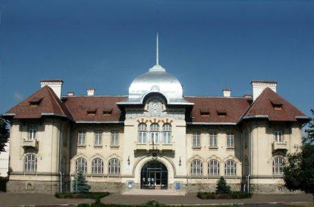 Cum poţi vizita gratuit expoziţii ale muzeelor din Neamţ, pe 18 mai