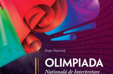 Județul Neamț, pepinieră pentru viitorul artei românești! Iată rezultatele olimpicilor nemțeni!