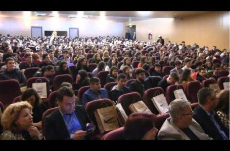 Olimpicii la istorie din județul Neamț, rezultate meritorii la faza națională
