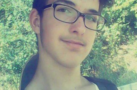 Diagnostic crunt pentru un licean din Piatra-Neamț: leucemie! Haideți să-l salvăm!