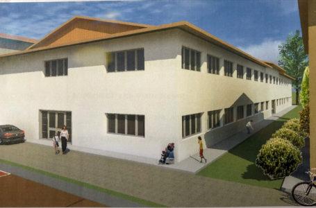Vor fi construite o școală și o grădiniță în Piatra-Neamț