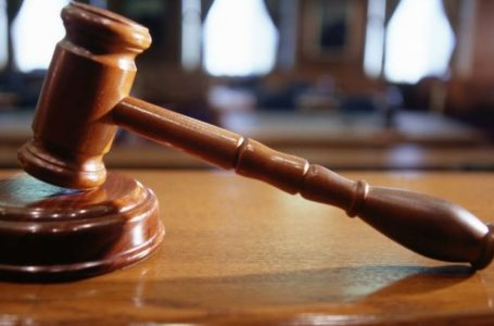 Pedepse cu suspendare în dosarul schimbului de terenuri de la Piatra-Neamț
