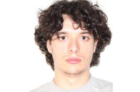 Crimă sau sinucidere? Tânăr de 25 ani, găsit mort în râul Moldova.