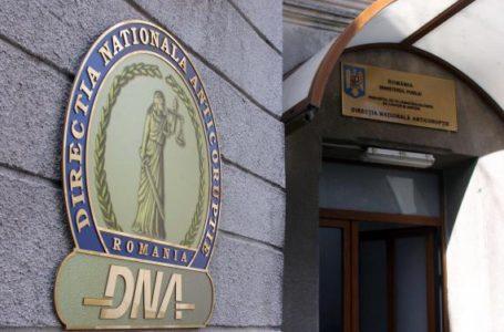 DNA a trimis în judecată trei nemțeni într-un dosar cu o fraudă de peste 1,1 milioane lei