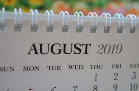 Guvernul, darnic cu o zi liberă pentru bugetari! Mini-vacanță în luna august!