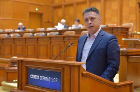Certitudinea lui Mugur Cozmanciuc cu pivire la Guvernul PNL