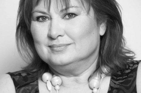 A murit Florina Cercel! Actrița era născută la Piatra-Neamț! Oare nu merita să fie cetățean de onoare al orașului?….