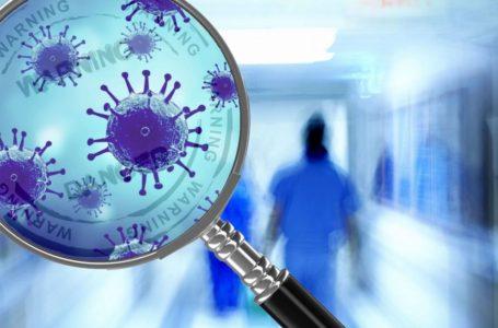 """Vii cu o boală, pleci cu 2… Managerul Spitalului Județean Neamț confirmă că unitatea sanitară este """"o bombiță biologică"""""""