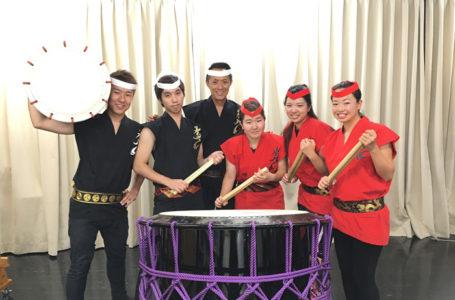 """Formații artistice din Japonia, Columbia sau Armenia vor urca pe scena Festivalului Internațional de Folclor """"Ceahlăul"""""""
