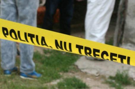 O femeie de 39 ani din Neamţ a murit electrocutată