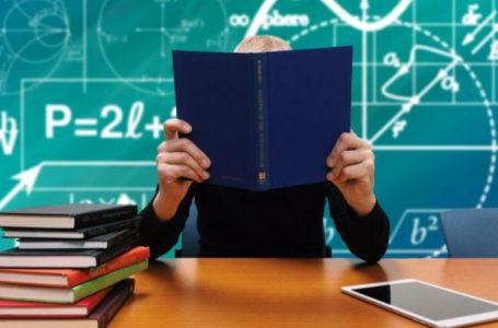 Trei candidați de 10 la examenul de titularizare din Neamț! Și 68 cu note între 1 și 4,99….