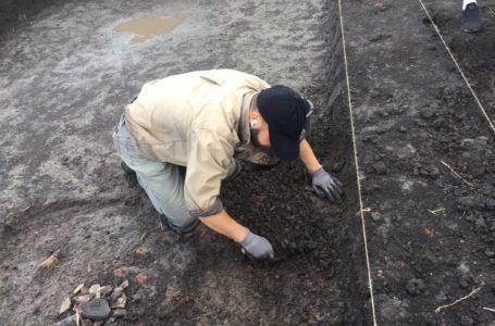 Incredibil! Dovezi arheologice ale unei așezări vechi de 7.000 ani în Neamț! Iată ce au descoperit specialiștii!