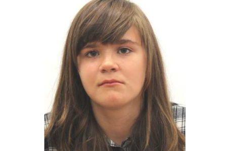 O nouă dispariție a unei fete dintr-un centru de plasament din Piatra-Neamț