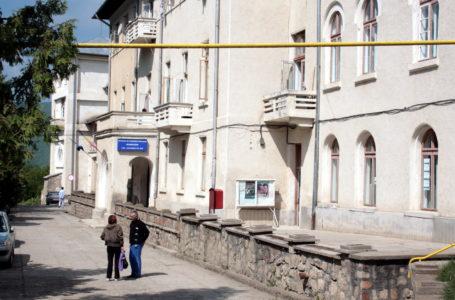 Cadrele medicale din Sanatoriul Bisericani, fug în concediu! Le este teamă să nu fie detașate la Spitalul Județean Neamț!