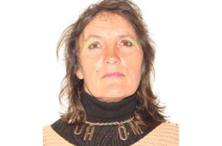 Femeie dată dispărută de familie, căutată de polițiștii din Neamț