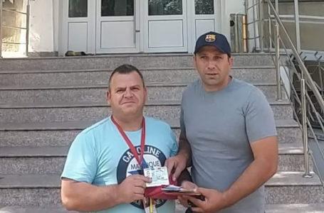 Ce a făcut consilierul liberal Ciprian Stan, din Roznov, cu portofelul plin cu bani găsit pe jos?! Bubu Ursache, părtaș la tot!