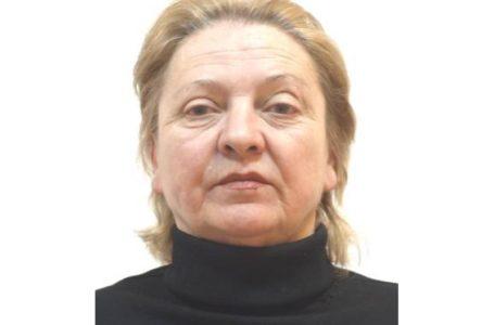 Femeie din Roznov, căutată de polițiști după ce a fost dată dispărută de familie