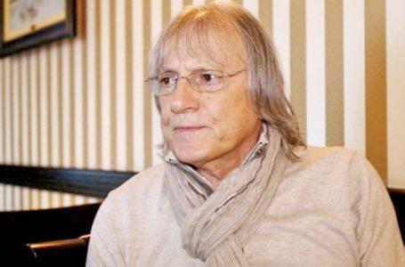 Mihai Constantinescu NU a murit, așa cum anunță presa centrală