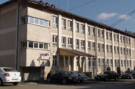 Consilierii PNL Neamț au votat finanțarea cu 22 miliarde lei a Spitalului Bicaz