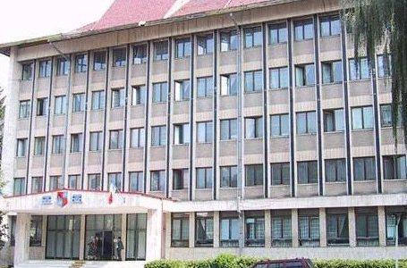 Iată numele noilor consilieri județeni din CJ Neamț