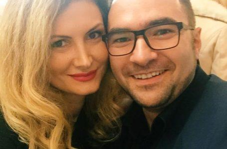 Oamenii lui Pinalti și Leoreanu, în board-ul de campanie electorală al PSD Neamț