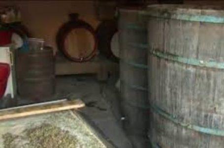 Prima victimă decedată în Neamț din cauza dioxidului de carbon de la must