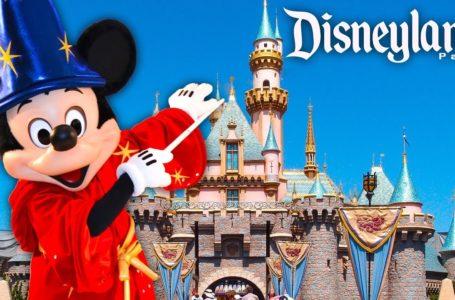 Excursie la Disneyland și Legoland, de la Mega Travel Piatra-Neamț
