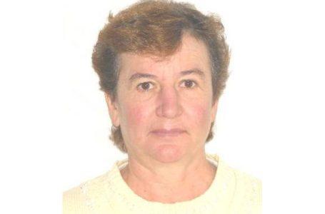 Femeie din Crăcăoani, dispărută de 10 zile de acasă
