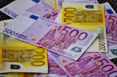 Miza adevărată a candidaților la prezidențiale cu șanse reduse: 10 milioane de euro date de la buget!