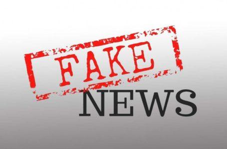 Consilierul județean Ionel Arsene, acuzat de o colegă că răspândește fake-news cu Spitalul Bicaz