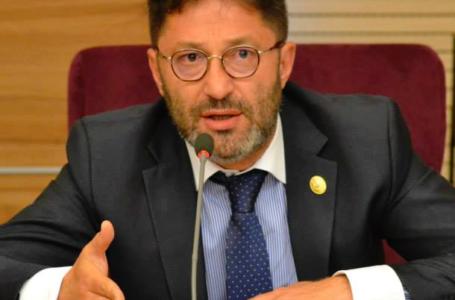 Hemoragie în PSD Neamț?! Organizații întregi vor să treacă la PRO România!