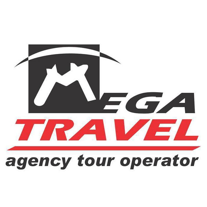mega travel piatra neamt