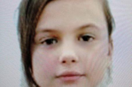 A fost găsită în scara unui bloc din Piatra-Neamț