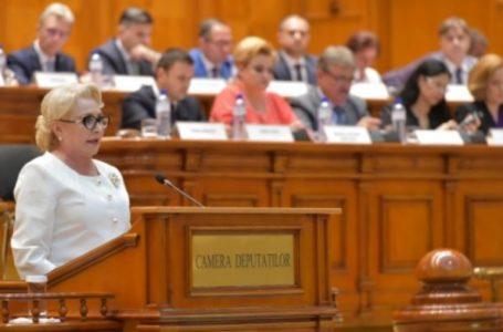 Primele reacții ale liderilor politici din Neamț după ce Guvernul a fost demis
