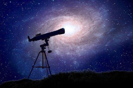 Concurenți din China, SUA, Rusia și alte 17 țări vin la Piatra-Neamț, la Olimpiada Internațională de Astronomie!
