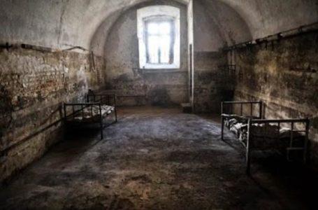 Zidurile care plâng! Povești tulburătoare din sediul fostei Securități din Piatra-Neamț!