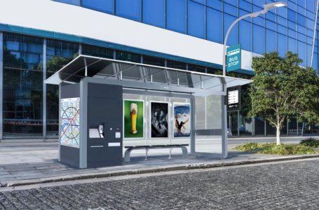 Stații moderne de autobuz în Piatra-Neamț cu fonduri europene