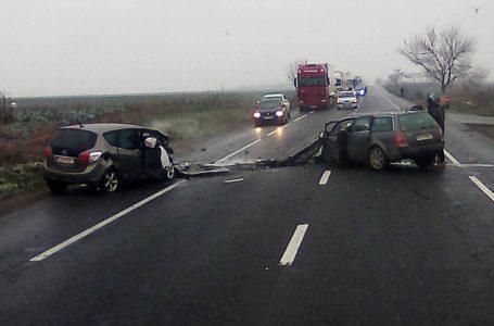 Crește bilanțul accidentului din Neamț, de pe E85! A decedat și a treia victimă!