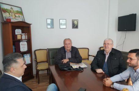 EXCLUSIV Directorul Spitalului Județean confirmă constrângerile la care este supus de PSD și conducerea CJ Neamț