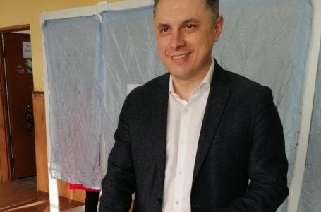 Mugur Cozmanciuc: Echipa PNL va defini viitorul judeţului Neamţ pentru următorii 20 ani!