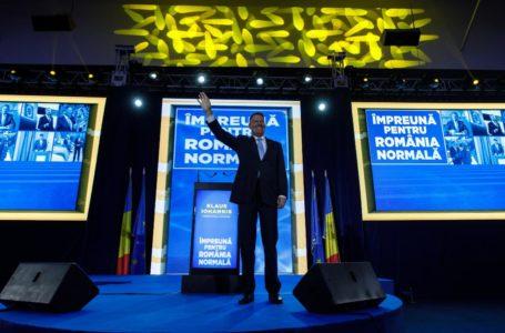 Ce îl recomandă pe Klaus Iohannis pentru un nou mandat de președinte