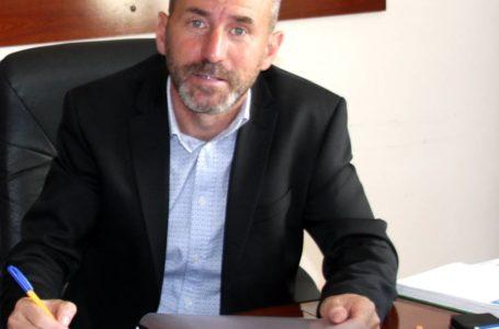 Un primar din Neamț, aflat pe funcție, anunță că NU MAI CANDIDEAZĂ