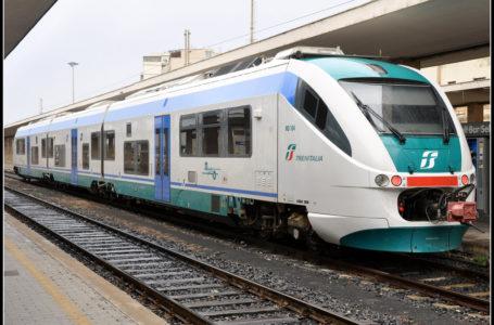 Un bărbat din Neamț s-a aruncat în fața trenului în Italia