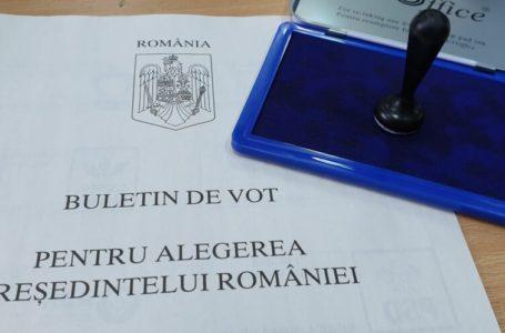 USR, PLUS și PMP îl susţin pe Klaus Iohannis în turul al doilea la prezidenţiale