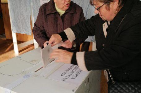 Parlamentul a aprobat data alegerilor locale: 27 septembrie! Iată calendarul premergător votării!