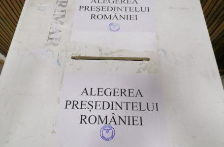 Două dosare penale și o amendă în urma alegerilor din Neamț